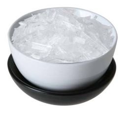 Colorant Cooling Menthol 1 menthol_crystal_2